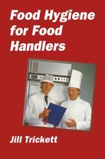 Food Hygiene for Food Handlers