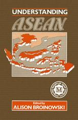 Understanding ASEAN