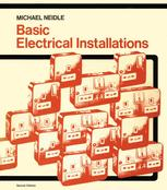 Basic Electrical Installations