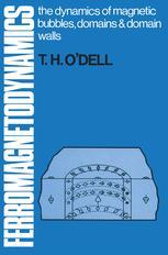 Ferromagnetodynamics