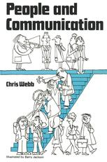 People and Communication