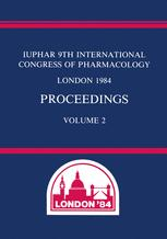 IUPHAR 9th International Congress of Pharmacology