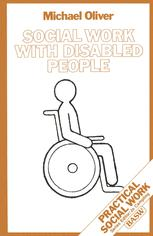 Social Work with Disabled People
