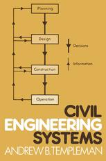 Civil Engineering Systems