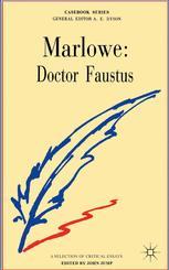 Marlowe
