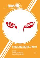 Hong Kong and Bollywood
