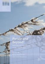 Parole and Beyond