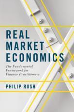 Real Market Economics