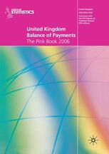 United Kingdom Balance of Payments