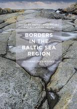 Borders in the Baltic Sea Region