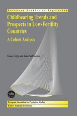 Childbearing Trends and Prospects in Low-Fertility Countries