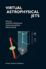 Virtual Astrophysical Jets