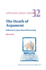 The Death of Argument