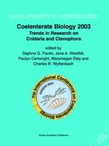 Coelenterate Biology 2003