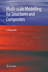 Multi-scale Modelling for Structures and Composites