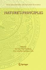 Nature's Principles