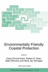 Evaluation of coastal defence strategies in portugal springerlink environmentally friendly coastal protection download book pdf fandeluxe Choice Image