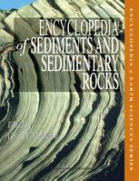 Encyclopedia of Sediments and Sedimentary Rocks