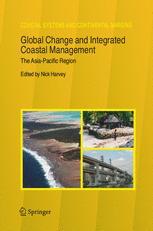 Global Change and Integrated Coastal Management