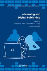 eLearning and Digital Publishing
