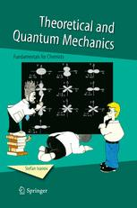 Theoretical and Quantum Mechanics