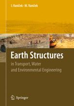Earth Structures