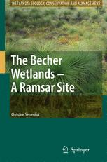 The Becher Wetlands – A Ramsar Site
