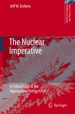 The Nuclear Imperative