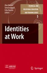 Identities at Work