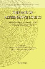 The Age of Alternative Logics