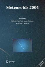 Modern Meteor Science An Interdisciplinary View