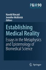 Establishing Medical Reality