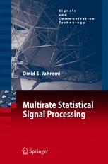 Multirate Statistical Signal Processing