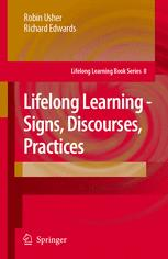Lifelong Learning – Signs, Discourses, Practices
