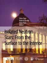 Isolated Neutron Stars: From the Surface to the Interior