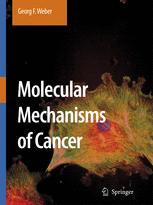 Molecular Mechanisms of Cancer