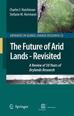 The Future of Arid Lands — Revisited
