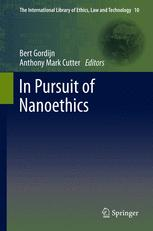 on the novelty of nanotechnology a philosophical essay springerlink on the novelty of nanotechnology a philosophical essay