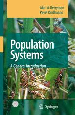 Population Systems