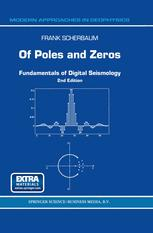 Of Poles and Zeros