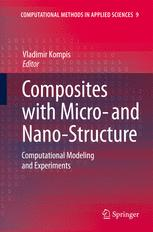 Composites with Micro- and Nano-Structure