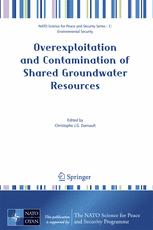 Overexploitation and Contamination of Shared Groundwater Resources