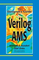 The Designer's Guide to Verilog-AMS, June 2004