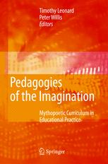 Pedagogies of the Imagination