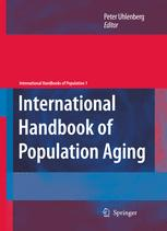 International Handbook of Population Aging