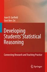 Developing Students' Statistical Reasoning