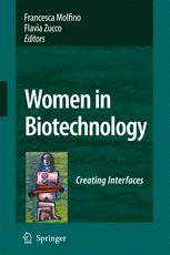Women in Biotechnology