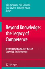 Beyond Knowledge: The Legacy of Competence