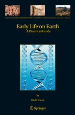 Early Life on Earth