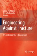 Engineering Against Fracture